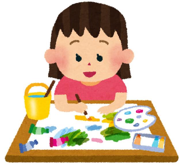 子どもにおすすめの趣味・習い事一覧