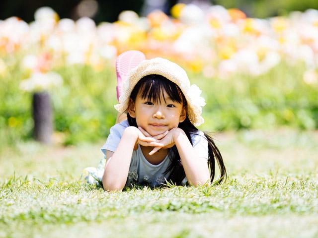 無料体験から始める子供向けオンライン英会話