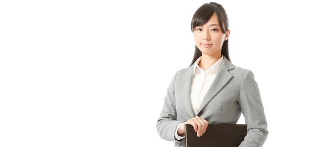 ビジネスマナー検定