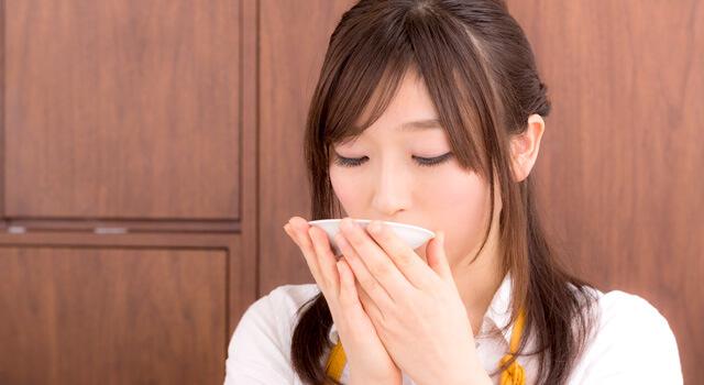 漢方薬膳料理を趣味・習い事として始めるには?