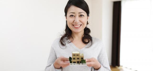 建築模型の資格