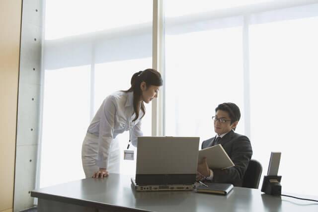 事務プロフェッショナル資格の試験内容・日程は?履歴書への書き方