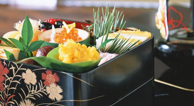 和食の趣味・習い事を始める魅力って?