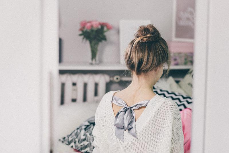 美容・ファッション系の資格一覧